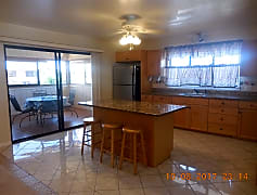 Kitchen, 91-829 Koalipehu Pl, 0