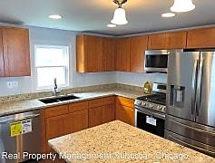Kitchen, 561 1st St, 0