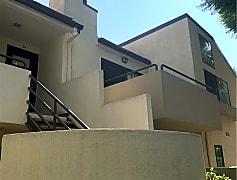 Building, 13115 Le Parc 14, 0
