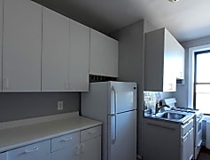 Kitchen, 7714 Bay Pkwy, 0