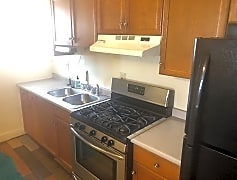 Kitchen, 3707 Brooklyn Ave, 0