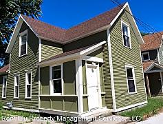 Building, 353 Freyling Pl SE, 0