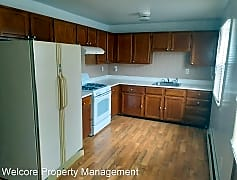 Kitchen, 503 E Airy St, 0