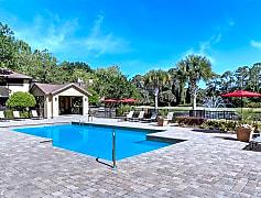 1503949_Elements-Belle-Rive_Jacksonville-FL_JOBID1646-Pool_PH-1