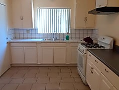 Kitchen, 3321 S Clinton St, 0