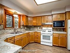 Kitchen, 1401 Floral Park Ln, 0