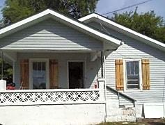 218 N Hickory St, 0