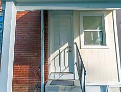26th.St.2nd.FloorApartment_001.jpg, 5712 N. 26th. St., 0
