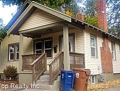 Building, 31 E 29th Ave, 0