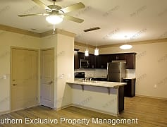Glasgow, KY Apartments for Rent - 66 Apartments | Rent.com®