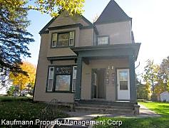 Building, 236 E Dewald St, 0