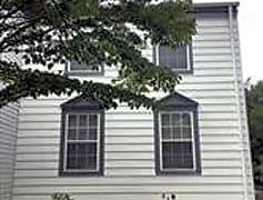 Building, 10524 Prairie Landing Terrace, 0