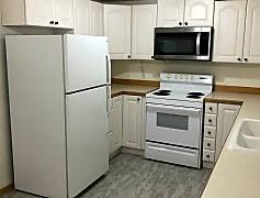 Kitchen, 2711 Z St SE, 0