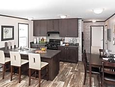 Kitchen, 1046 Jackson Ct, 0