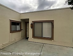 Building, 6090 Montgomery Ct, 0