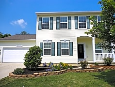 Miamisburg, OH Houses for Rent - 61 Houses | Rent.com®