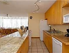 Kitchen, 2415 Ala Wai Blvd., #1008, 0