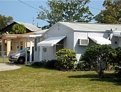 Hollywood, FL Cheap Apartments for Rent - 555 Apartments ...