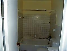 Bathroom, 3377 Overton Crossing St, 0