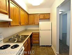Kitchen, 416 Hollow Creek Rd, 0