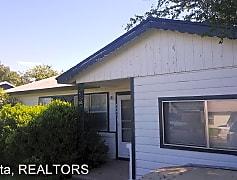 Building, 5441 N 9th St, 0