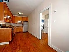 40826095-3.JPG, 438 Masonic Ave, Suite A, 0