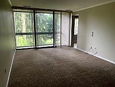 Living Room, 8717 Hayshed Ln, 0