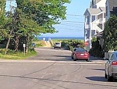 23 Ocean Ave, 0