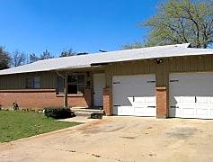 Building, 1209 Hurstview Dr, 0