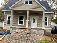 Building, 300 Mockingbird Ln, 0