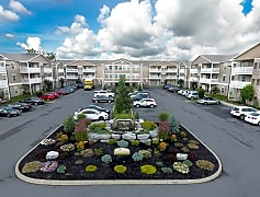 Fox Creek Estates, Villas & Shoppes