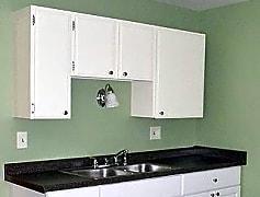 Kitchen, 96 Palm St, 0