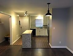 Kitchen, 103 Weatherstone Dr, 0