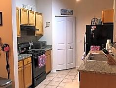 Kitchen, 4207 S Dale Mabry Hwy Unit 8312, 0
