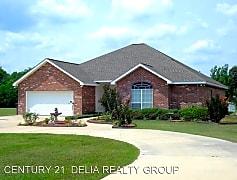 Building, 122 Ridgebrook Dr, 0