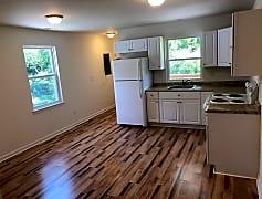 Kitchen, 127 E Washington St, 0