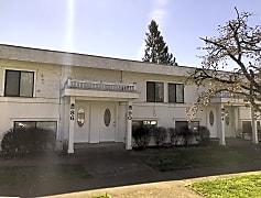 Building, 86 Wheeler St, 0
