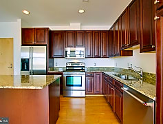Kitchen, 2772 Lighthouse Point E 308, 0