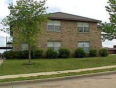 Building, 5510 Brookview Ct Unit D, 0