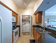 12950 Positano Circle 107-003-5-Kitchen1-MLS_Size.jpg