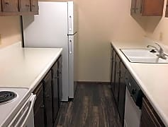 Kitchen, 4119 Orchard Dale Dr NW, 0