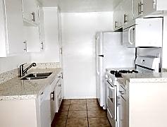 Kitchen, 20810 Amie Ave, 0