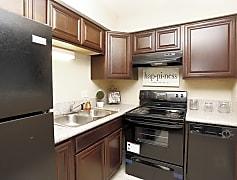 Kitchen, 5029 Southgreen Dr, 0