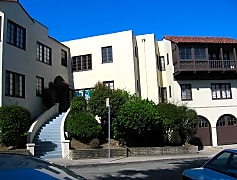 Building, 3505 Kempton Way, 0