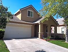 5118 Bissett Way,Sacramento, CA 95835, 0