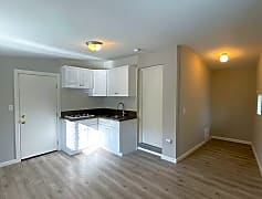 258 N Ave 49, 0