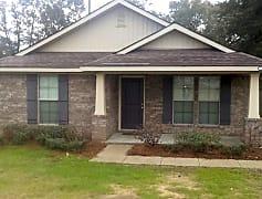 Garland Houses for Rent | Mobile, AL | Rent.com®