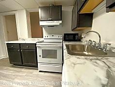 Kitchen, 344 Amber St, 0