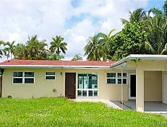Building, 2607 Flamingo Ln, 0