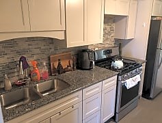 Kitchen, 5704 Cedella Ave, 0